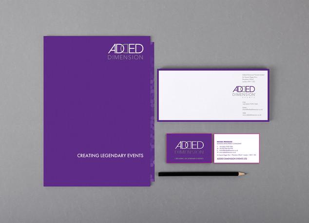 AD-stationary-layout.jpg