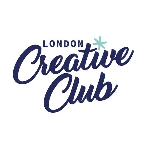 London Creative Club