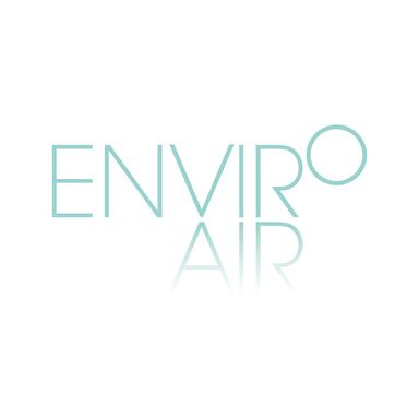 Enviro Air Conditioning