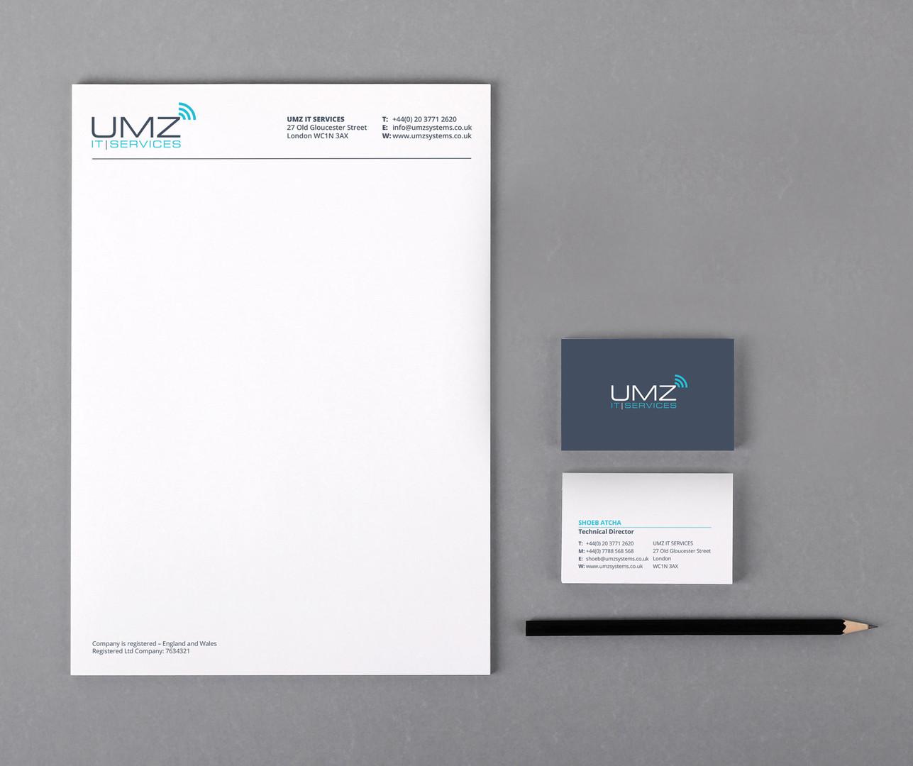 umz-stationery.jpg