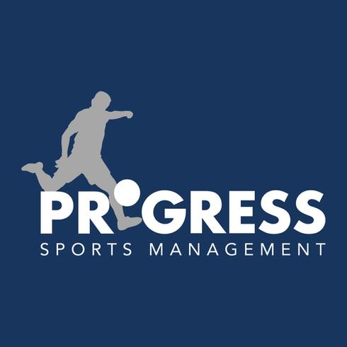 Progress Sports Management