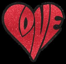 RedLoveDesign