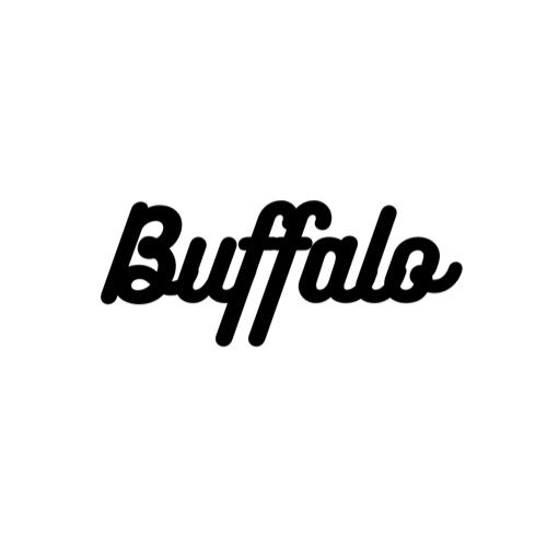 BuffaloBlackFeltDesign