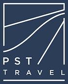 PST_Travel_Secondary_Logo-03.jpg