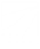 PST_Travel_Secondary_Logo-03.png