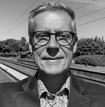Jens Erik.jpg