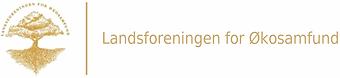 LØS-logo.png