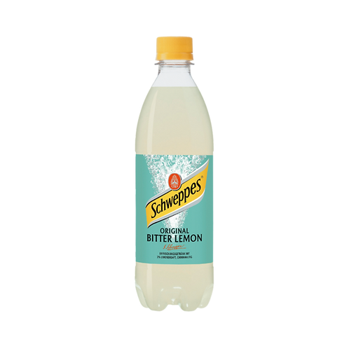Schweppes To(200ml)