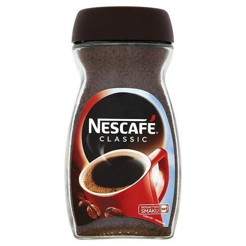 Nescafe Klassisch (200g)