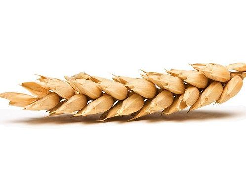 Dere Weizengrütze grob (1000g)