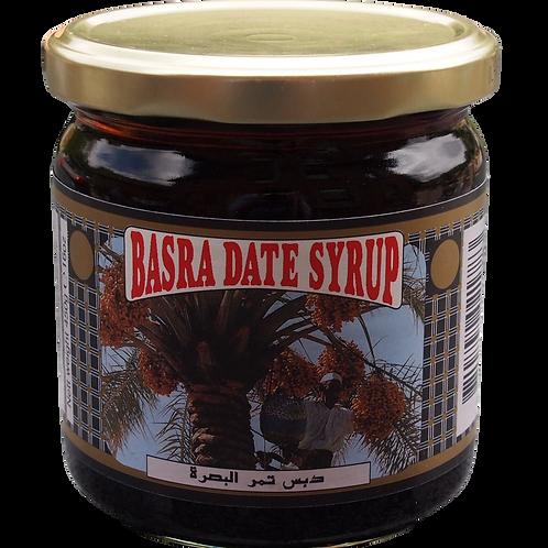 Basra Dattel Sirup (450g)