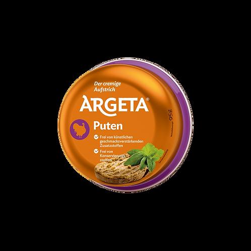 Argeta Puten Aufstrich (100g)