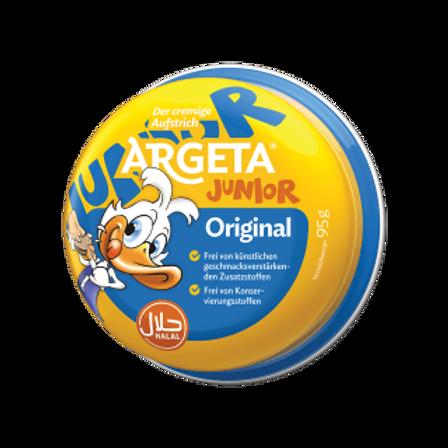 Argeta Junior original Hühneraufstrich  (100g)