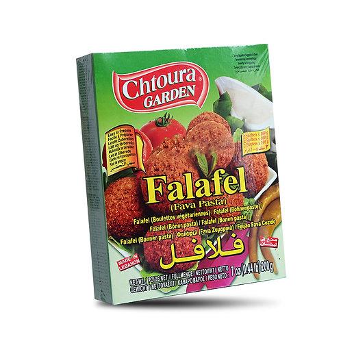 Chtoura Garden Falafel (200)