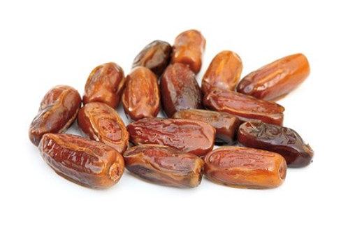 Dates Datteln aus Tunesien (Entsteint) (290g)