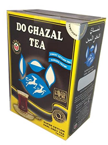 Do Ghazal Tee (500g)