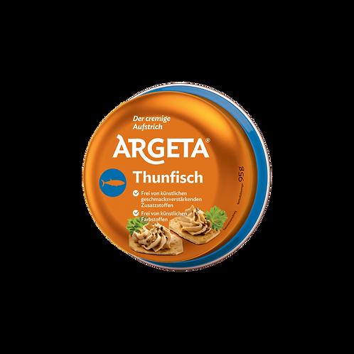 Argeta Thunfischaufstrich (100g)