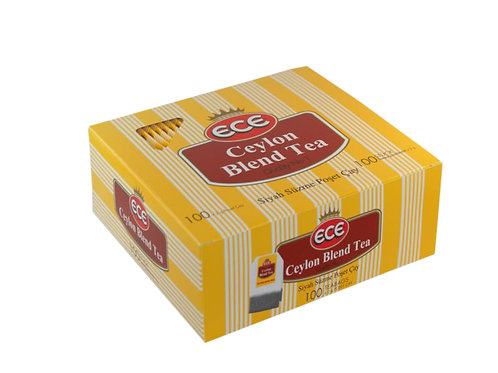 Ece Ceylon Tee (100 Beutel) (200g)
