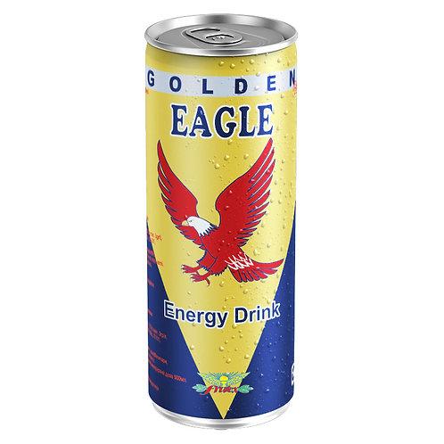 Golden Eagle  (240ml)