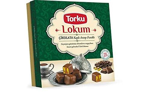 Torku Lokum (390g)