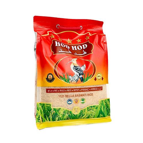 Hod Hod Reis (5000g)