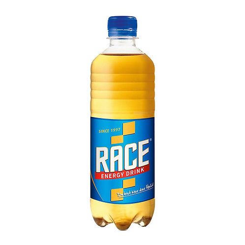 Race Energy Drink (500ml)