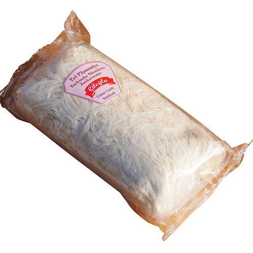 Ciloglu Türkische Zuckerwatte (250g)