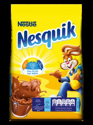 Nesquik Kakao (800g)
