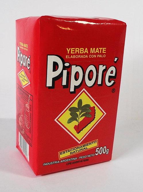 Pipore Mate (250g)