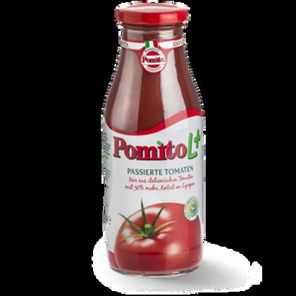 Pomito Passierte Tomaten (500g)