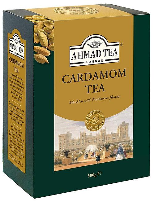Ahmad Kardamon Tee (500g)