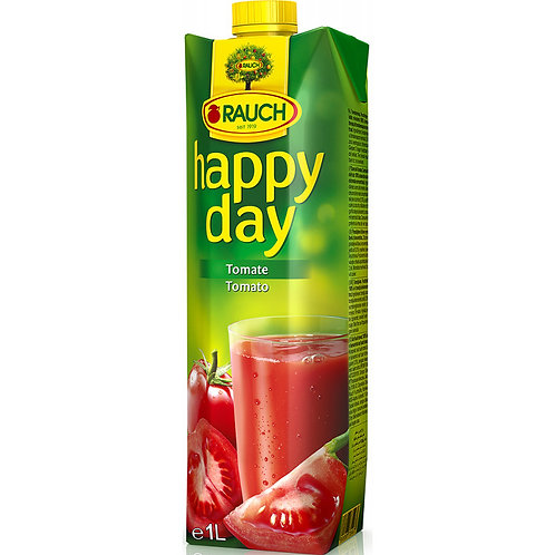 Happy Day Multivitamin (1000ml)
