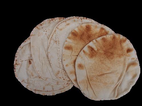 Arabisches Brot 3STK (600g)