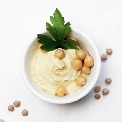 Hummus Couscous (100g)
