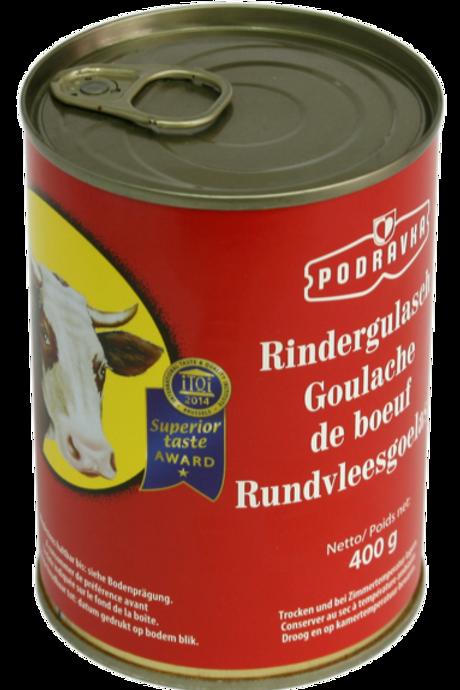 Podravka Rindgulasch Dose (300g)