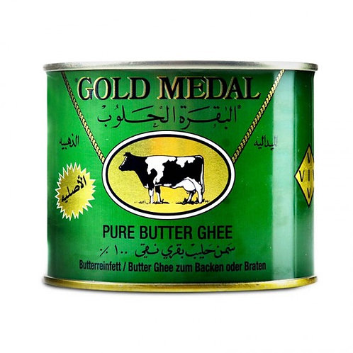 Gold Medal Butter Ghee  (800)