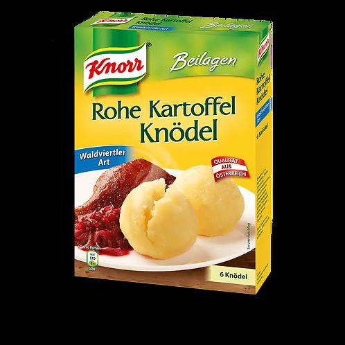 Knorr Kartoffel Knödel (150g)
