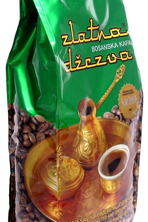 Vispak Bosnische Kaffee (200g)