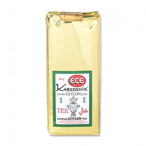 Karedeniz Ceylon Tee (1000g)