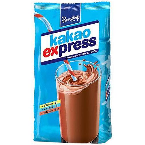 Kakao Express (500g)