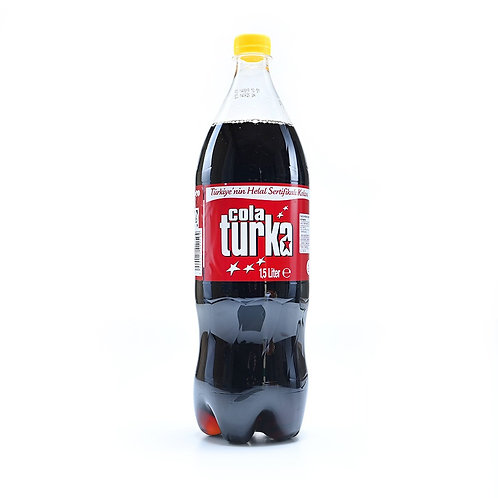 Cola Torku (1500ml)