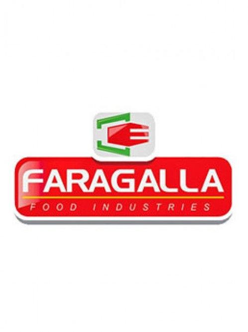 Faragello Traube (1000ml)