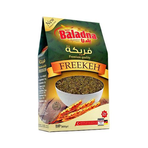 Baladna Fricke Premium (800g)