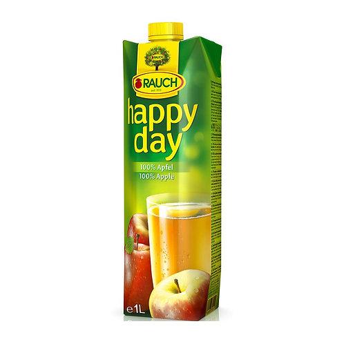 Happy Day Apfel (1000ml)