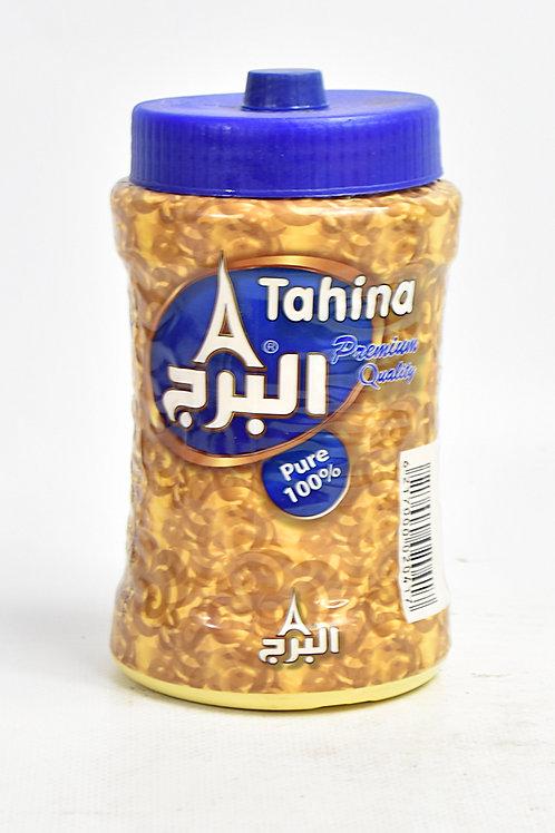 Al-Burj Sesampaste (Tahina) (100g)