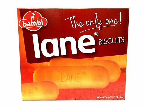 Bambi Lane Kekse (300g)