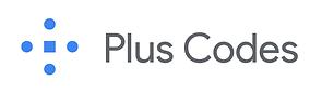 Plus Codes Logo.png