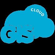 GIS-CLOUD-Logo-sa-Cloud-s.png