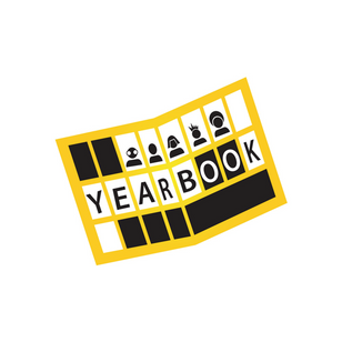 Gallatin County Yearbooks