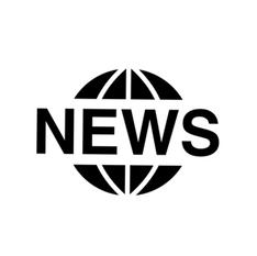 Gallatin County News